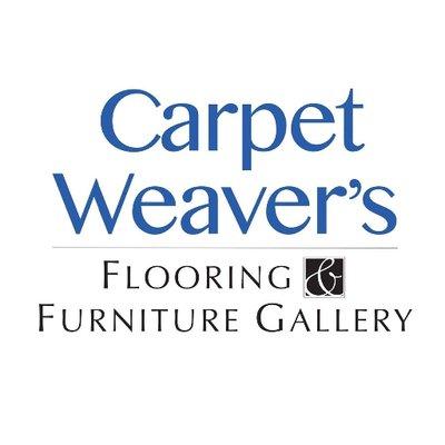 Carpet Weaver's