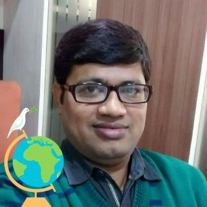 @upendrarbs