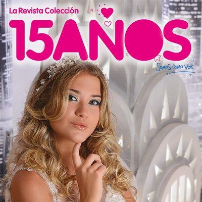 rebajas(mk) diseño innovador diseño popular Revista 15 Años on Twitter: