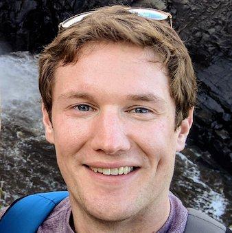 Carson Sievert - @cpsievert Twitter Profile and Downloader