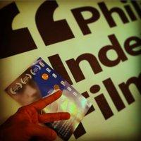 Phila Indie Film