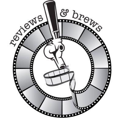 Reviews & Brews