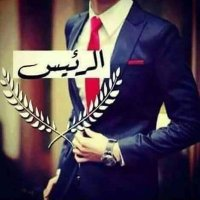 Ahmed Alsayed