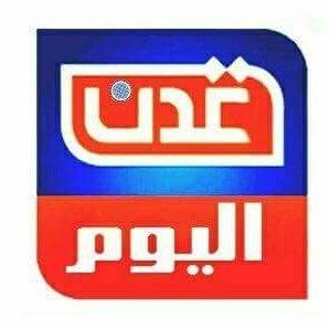 @aden99alyoum