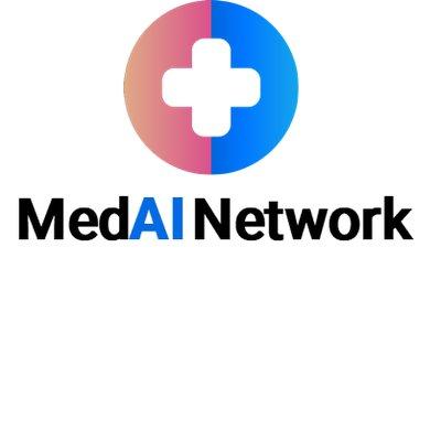 MedAI Network