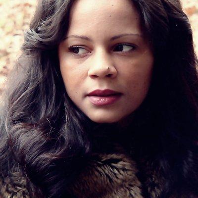 Atlanta Ebony Naima