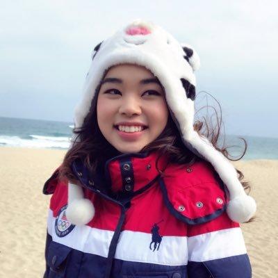 Karen Chen (@Karebearsk8) | Twitter