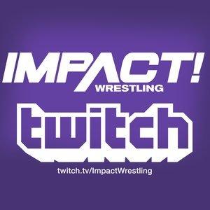 Impact On Twitch