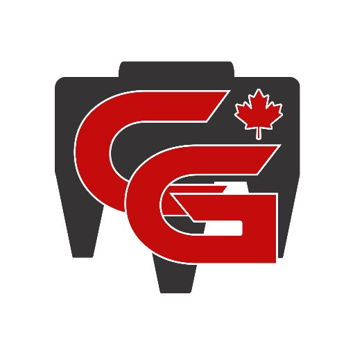 3 Canadians talk all things geeky! Available on podcast services every Tuesday. Hosts: @SVegvari @XboxKaneda @DennisBPrice.   Contact: canadiangeekcst@gmail.com