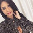 Sofia McLaughlin - @ignatiuslueilw4 - Twitter
