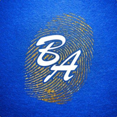 Ba blueprint bablueprint twitter ba blueprint malvernweather Images