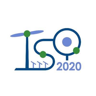 Tso 2020 Tour Dates TSO 2020 (@TSO2020) | Twitter
