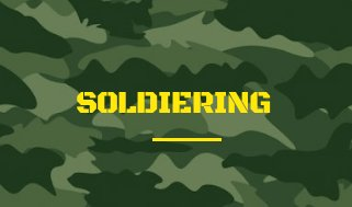 Soldiering  🇮🇳