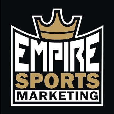 Empire Sports #ESM