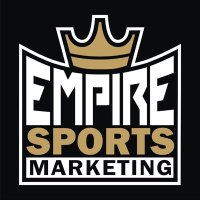 Empire Sports #ESM
