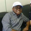 Saaid Abdulla