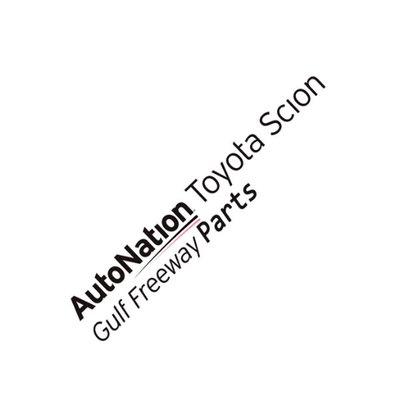 Toyota Parts GF on Twitter: