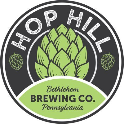 Hop Hill Beer (@Hop_Hill_Beer) | Twitter