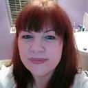 Helena West - @HelenaMWest - Twitter