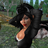 @Rhyanna_Saphir
