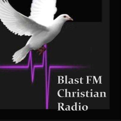 blastchristian