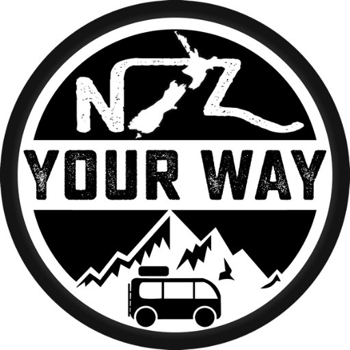 New Zealand Your Way