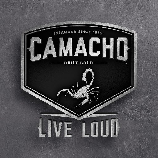 @camachocigars