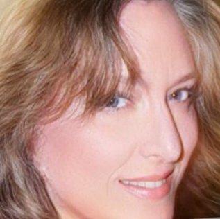 Angela Rynan Durrell