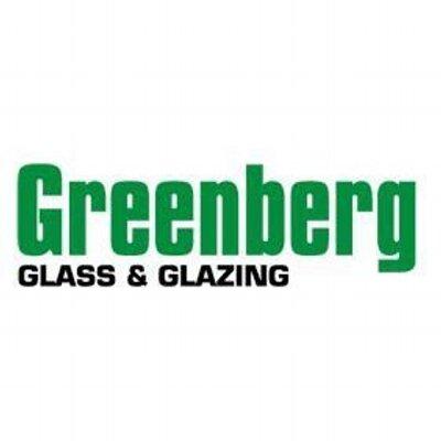 Greenberg Glass and Glazing