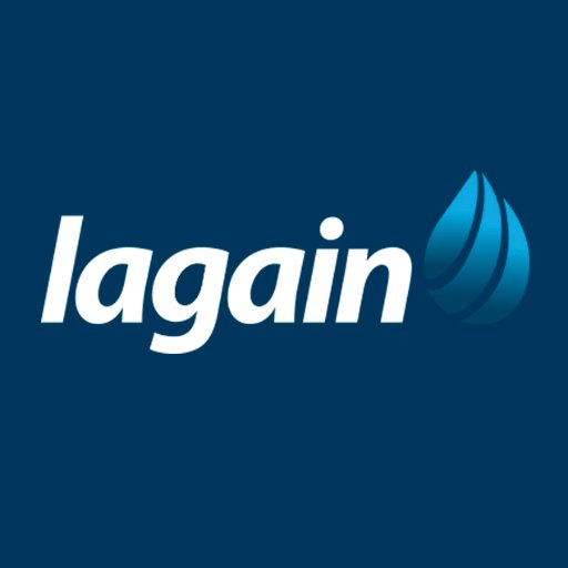 Lagain | Servicio Técnico Oficial Electrolux