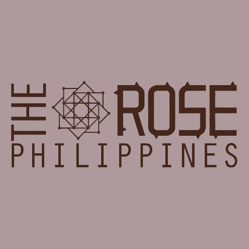 The Rose Philippines