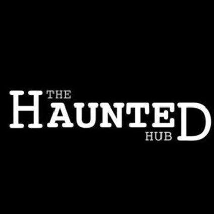 The Haunted Hub