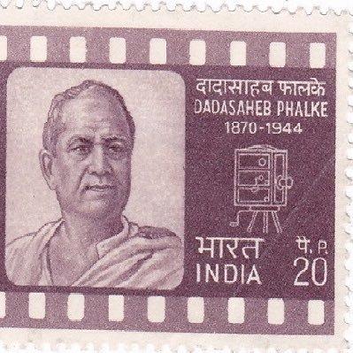 Film History Pics