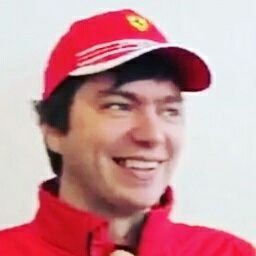 Igor Pokhabov