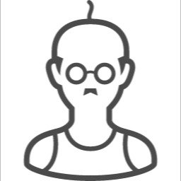 六本木のおじさん Jin Matu Twitter
