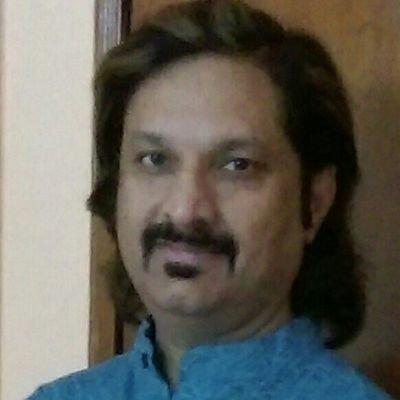 Achal Kaushal