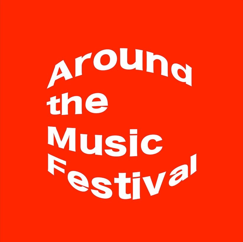月刊音楽祭 / Around the Music ...