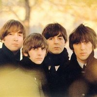Beatles Archive (@BeatlesArchive2 )
