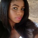 Gloria Adeboyejo (@5d9a2730ba4d44d) Twitter