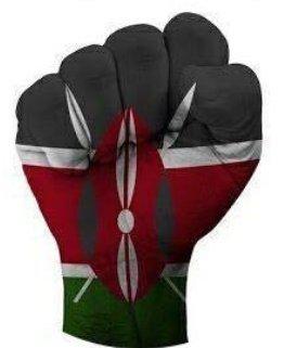 Jacob Juma (@KENYAN_00) | Twitter