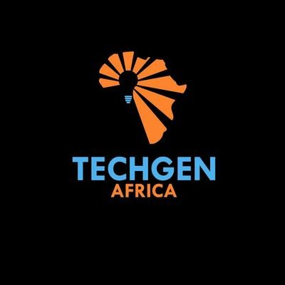Image result for techgen africa