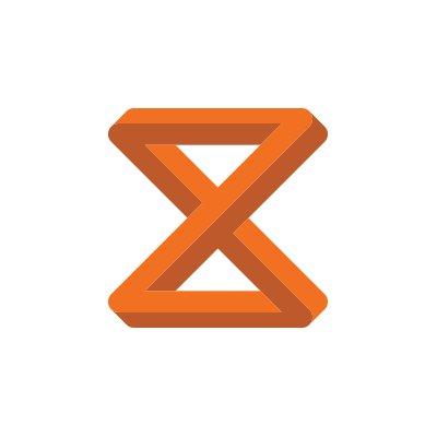 AXenS