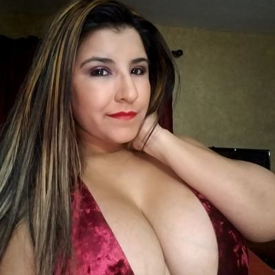 Escort girls Texas