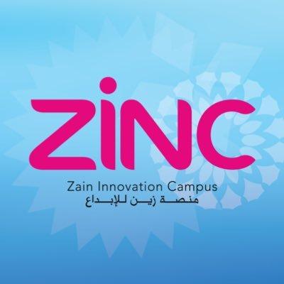 zinc dans le corps