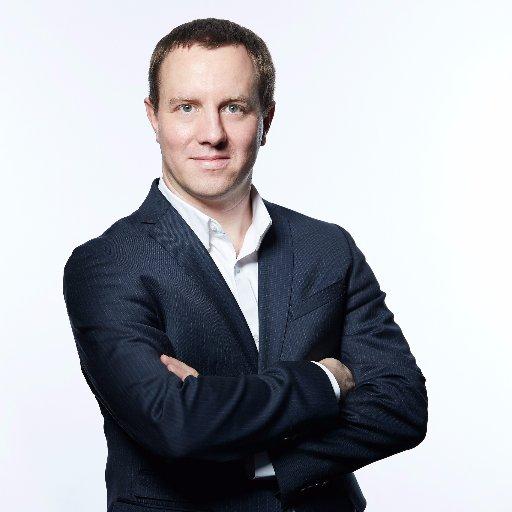 Andreas Kröner
