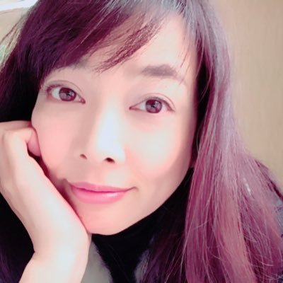 田中広子 (@tanaka_hiroko_) | T...