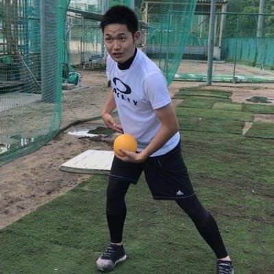 安藤 翔麻 (@Sports_science1) | Twitter