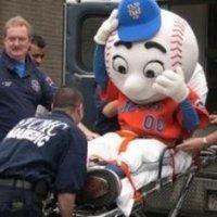 Fantasy Baseball Injury Guru