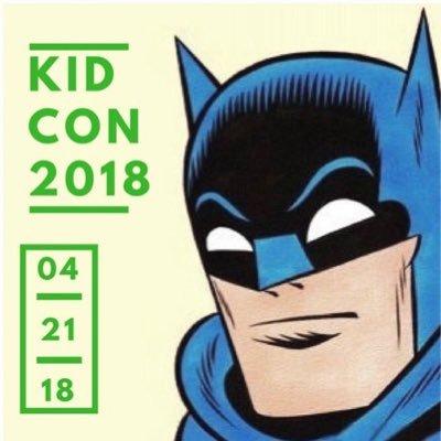 The Kid Con Quakertown Pa Thekidconpa تويتر