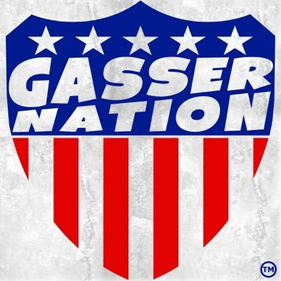Gasser Nation on Twitter: